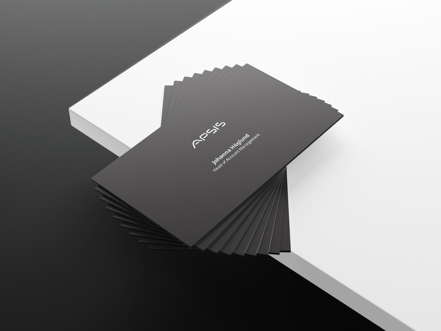 Business_Card_apsis