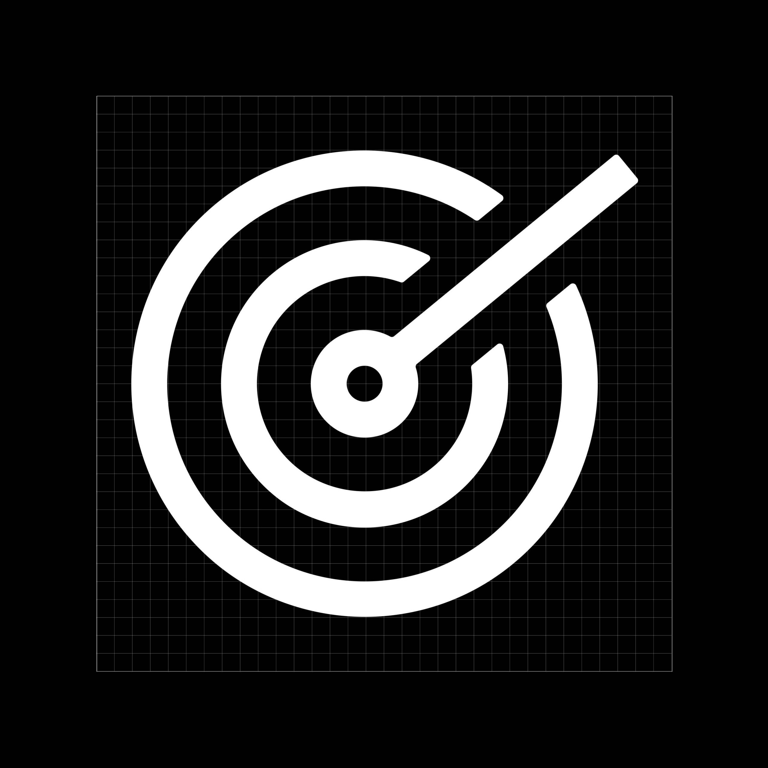 icon-target